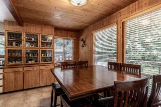 "Photo 14: 41784 BOWMAN Road in Yarrow: Majuba Hill House for sale in ""MAJUBA HILL"" : MLS®# R2510022"
