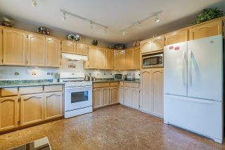 Photo 14: 16197 90A Avenue in Surrey: Fleetwood Tynehead House for sale : MLS®# R2617478
