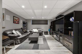 Photo 26: 13823 89 Street in Edmonton: Zone 02 House for sale : MLS®# E4242049