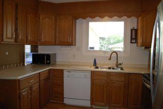 Photo 12: 5208 97A Avenue in Edmonton: Zone 18 House for sale : MLS®# E4255822
