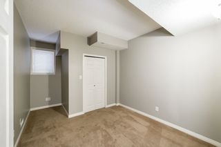 Photo 19: 11A 79 Bellerose Drive: St. Albert Carriage for sale : MLS®# E4235222