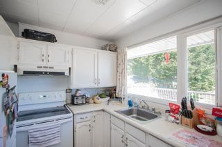 Photo 15: 1090 Woodlands St in : Na Central Nanaimo House for sale (Nanaimo)  : MLS®# 880235