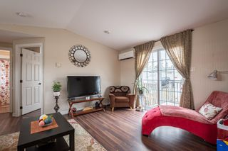 Photo 4: 143 Birchill Drive in Eastern Passage: 11-Dartmouth Woodside, Eastern Passage, Cow Bay Residential for sale (Halifax-Dartmouth)  : MLS®# 202107561