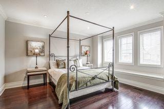 Photo 41: 239 Quinlan Court in Milton: Scott House (2-Storey) for sale : MLS®# W4702712
