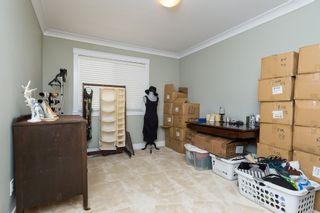 Photo 34: 17422 0A Avenue in Surrey: Pacific Douglas House for sale (South Surrey White Rock)  : MLS®# R2067769