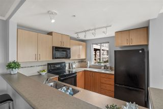 """Photo 11: 322 5700 ANDREWS Road in Richmond: Steveston South Condo for sale in """"RIVERS REACH"""" : MLS®# R2545416"""