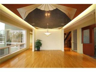 Photo 4: 2747 SW Marine Drive in Vancouver: S.W. Marine House for sale (Vancouver West)  : MLS®# V859130