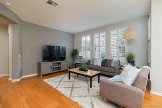 Photo 4: CARMEL VALLEY House for sale : 4 bedrooms : 10816 Vereda Sol Del Dios in San Diego