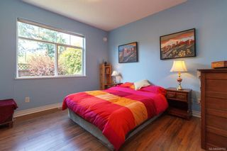 Photo 13: 14 3281 Maplewood Rd in Saanich: SE Cedar Hill Row/Townhouse for sale (Saanich East)  : MLS®# 844753