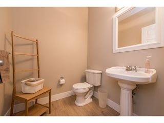 "Photo 8: 18186 66A Avenue in Surrey: Cloverdale BC House for sale in ""The Vineyards"" (Cloverdale)  : MLS®# R2186469"