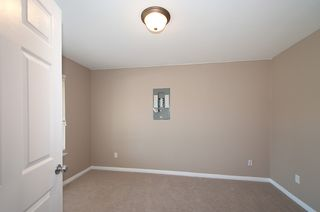 Photo 28: 12062 201B Street in Maple Ridge: Northwest Maple Ridge House for sale : MLS®# V1074754