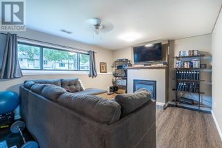 Photo 13: 6226 S KELLY ROAD in Prince George: House for sale : MLS®# R2609620