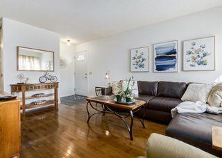 Photo 5: 387 Maitland Crescent NE in Calgary: Marlborough Park Detached for sale : MLS®# A1126572