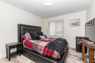 Photo 22: 5566 THOM CREEK Drive in Chilliwack: Promontory House for sale (Sardis)  : MLS®# R2590349