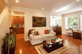 """Photo 9: 74 1701 PARKWAY Boulevard in Coquitlam: Westwood Plateau House for sale in """"TANGO"""" : MLS®# R2572995"""