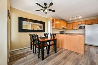 Photo 7: 154 Bridleglen Road SW in Calgary: Bridlewood Detached for sale : MLS®# A1113025