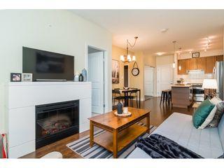 Photo 5: 320 15850 26 AVENUE in Surrey: Grandview Surrey Condo for sale (South Surrey White Rock)  : MLS®# R2325985