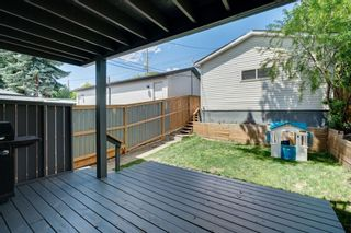 Photo 33: 2814 12 Avenue SE in Calgary: Albert Park/Radisson Heights Detached for sale : MLS®# A1123286
