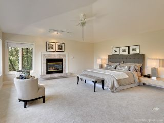 Photo 13: 4121 QUARRY Court in North Vancouver: Braemar House for sale : MLS®# V1025710