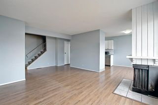 Photo 9: 2 519 64 Avenue NE in Calgary: Thorncliffe Row/Townhouse for sale : MLS®# A1140749