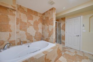 Photo 43: 1232 HOLLANDS Close in Edmonton: Zone 14 House for sale : MLS®# E4247895