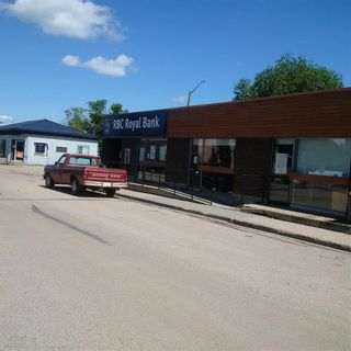 Photo 47: 5116 50 Street: Evansburg Business with Property for sale : MLS®# E4208094