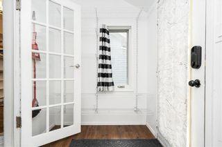 Photo 23: 684 Ashburn Street in Winnipeg: West End Residential for sale (5C)  : MLS®# 202017849
