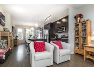 """Photo 20: 86 18777 68A Avenue in Surrey: Clayton Townhouse for sale in """"COMPASS"""" (Cloverdale)  : MLS®# R2509874"""