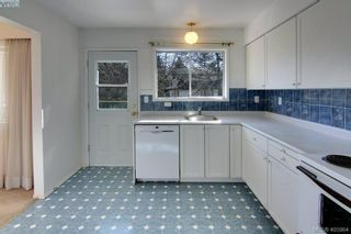 Photo 13: 1519 Winchester Rd in VICTORIA: SE Mt Doug House for sale (Saanich East)  : MLS®# 806818