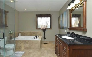 Photo 11: 833220 4th Line in Mono: Rural Mono House (Bungalow-Raised) for sale : MLS®# X3769462