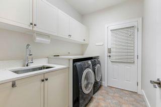 Photo 28: 3610 DEVONSHIRE Drive in Surrey: Morgan Creek House for sale (South Surrey White Rock)  : MLS®# R2612406