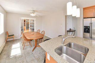 Photo 13: 6750 Horne Rd in Sooke: Sk Sooke Vill Core House for sale : MLS®# 843575