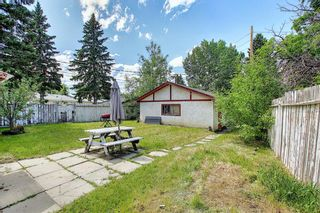 Photo 44: 835 Forest Place SE in Calgary: Forest Heights Detached for sale : MLS®# A1120545
