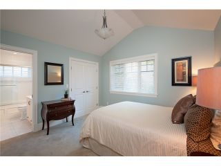 Photo 3: 2055 W 53RD Avenue in Vancouver: S.W. Marine House for sale (Vancouver West)  : MLS®# V1054163