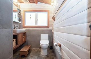 Photo 10: 4871 Pirates Rd in Pender Island: GI Pender Island House for sale (Gulf Islands)  : MLS®# 836708