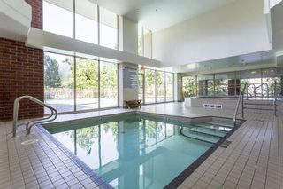"""Photo 19: 905 738 FARROW Street in Coquitlam: Coquitlam West Condo for sale in """"THE VICTORIA"""" : MLS®# V1129262"""