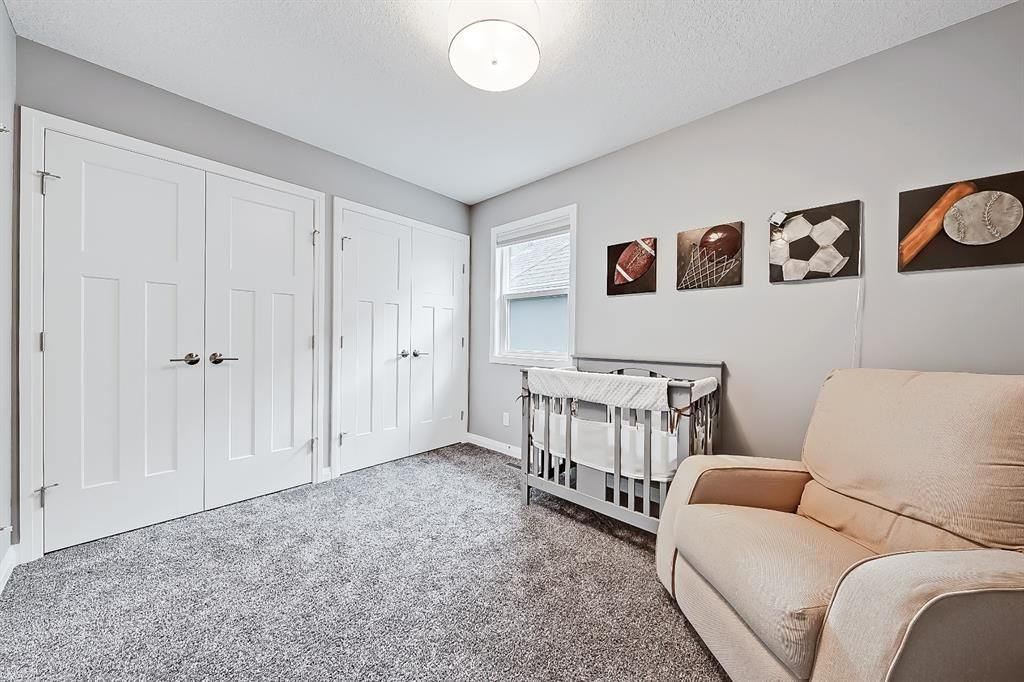 Photo 36: Photos: 188 Masters Rise SE in Calgary: Mahogany Detached for sale : MLS®# A1103205
