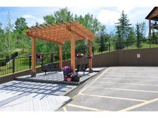 Photo 8: 207 103 VALLEY RIDGE Manor NW in Calgary: Valley Ridge Condo for sale : MLS®# C4098545