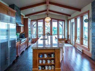 Photo 21: 541 3666 Royal Vista Way in COURTENAY: CV Crown Isle Condo for sale (Comox Valley)  : MLS®# 781105