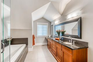 Photo 17: 2425 Erlton Street SW in Calgary: Erlton Row/Townhouse for sale : MLS®# A1131679