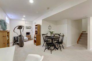 Photo 40: 70 ROYAL CREST Way NW in Calgary: Royal Oak Detached for sale : MLS®# C4237802