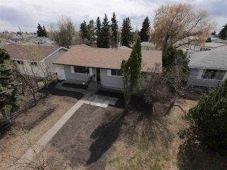 Photo 2: 7003 DELWOOD Road in Edmonton: Zone 02 House for sale : MLS®# E4241607