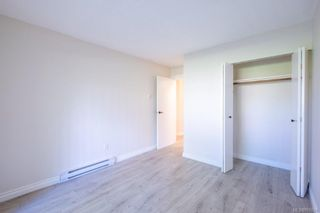 Photo 17: 104 3108 Barons Rd in : Na Uplands Condo for sale (Nanaimo)  : MLS®# 876094