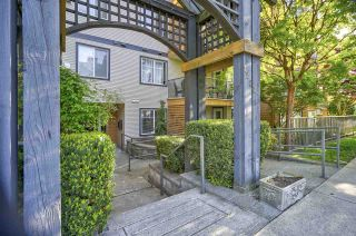 Photo 19: 309 12207 224 Street in Maple Ridge: West Central Condo for sale : MLS®# R2366478