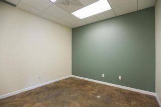 Photo 8: 130 Asher Road, in Kelowna, BC: Office for lease : MLS®# 10240308