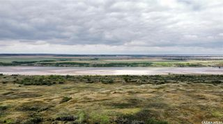 Photo 7: Outlook Riverside Land in Rudy: Lot/Land for sale (Rudy Rm No. 284)  : MLS®# SK839018
