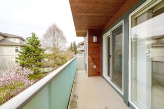 "Photo 12: 303 7377 E 14TH Avenue in Burnaby: Edmonds BE Condo for sale in ""VIBE"" (Burnaby East)  : MLS®# R2284553"