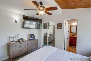 Photo 13: SERRA MESA House for sale : 4 bedrooms : 3520 Milagros St in San Diego
