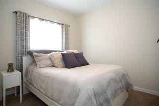 Photo 25: 23 Snowberry Circle in Winnipeg: Sage Creek Residential for sale (2K)  : MLS®# 202122544
