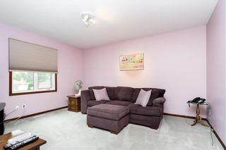 Photo 25: 317 Leila Avenue in Winnipeg: Margaret Park Residential for sale (4D)  : MLS®# 202112459